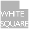 White Square Photography
